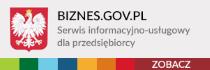Biznes.gov.pl