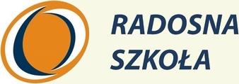 - radosna-szkola-logo.jpg