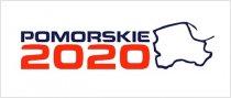 2020 Pomorskie
